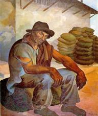 Eduardo Kingman .
