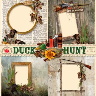 http://1.bp.blogspot.com/-xFJdJzBdi6o/VpkTjm2UVTI/AAAAAAAATjA/g6rAIjeiDAI/s320/DuckHunt_EK_QPSet_Preview.jpg