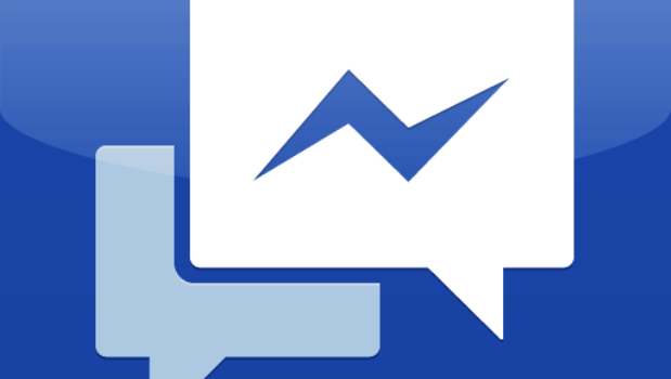 facebook messenger falla android