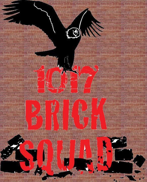 1017 brick squad. 1017 brick squad.