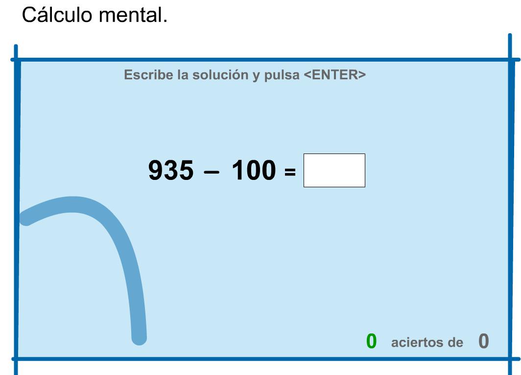 http://www.primerodecarlos.com/TERCERO_PRIMARIA/octubre/Unidad3/actividades/matematicas/calculo_mental2/visor.swf