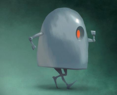 Little+Robot.png