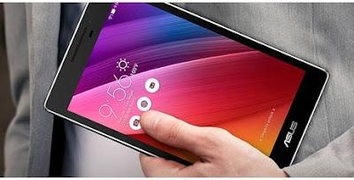 HP Asus ZenPad 7 4G LTE