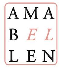 Amabellen: 2011 Archives