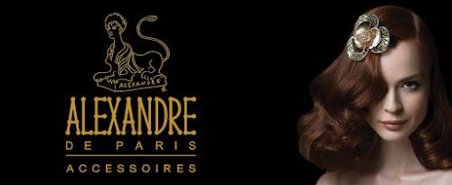 Black Friday - Alexandre de Paris