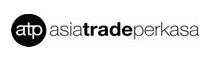 Lowongan Kerja di PT Asia Trade Perkasa – Bantul (Staff Administrasi, Staff Product Designer, Export Marketing, Driver)