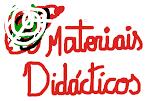 MATERIAIS DIDÁCTICOS ELABORADOS POR GRUPO TRABALLO