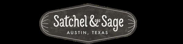 http://www.satchelandsage.com/