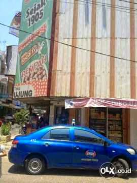 Lowongan Kerja Makassar Minimarket - Souvenir Shop