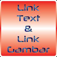 Membuat link bergambar