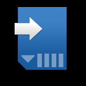 Android OS ဖုန္းမာမိုရီကေန SD ကဒ္သို႔ One Click နဲ႔ ေျပာင္းေပးႏိုင္တဲ့ ေဆာ့၀ဲ- Link2SD 4.0.12 APK for Android
