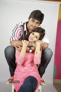 Prema-Ishq-Kadhal-Movie-Photos