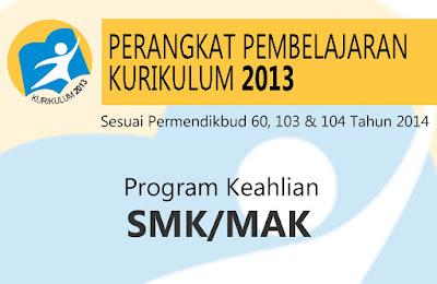 RPP Kurikulum Nasional SMK Gambar Konstruksi Bangunan 11