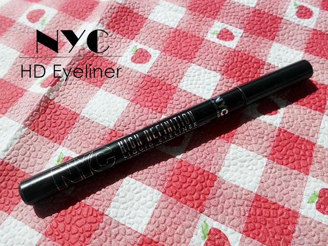 NYC-High-Defination-Keçe-Uclu-Eyeliner-yorumlarim-kullananlar-blog