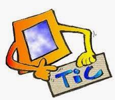 Encontro Presencial do Curso de TIC
