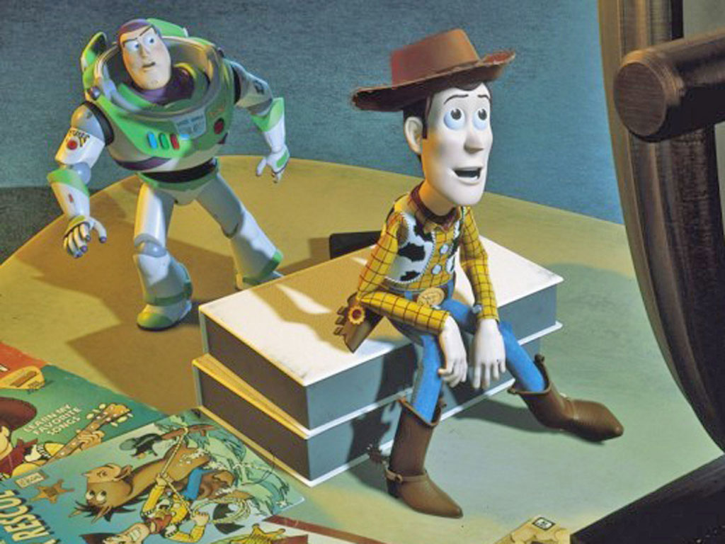 Toy Story 4 Trailer 2012 : Wallpaper dmx hd wallpapers