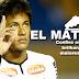 El Matador - Confira os atacantes que mais pontuaram na rodada!