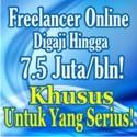 Daftar Satu Email Dibayar Sepuluh Ribu - Cirebon - Jawa Barat - Lowongan Kerja, Lain-Lain