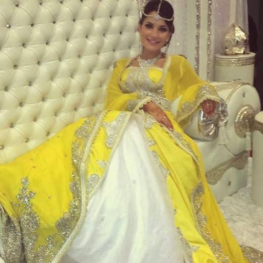 caftan marocain du mariage caftan 2014 de luxe caftan marocain boutique 2018 vente caftan au. Black Bedroom Furniture Sets. Home Design Ideas