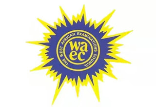 WAEC Drops IMPORTANT Update On May/June Results, Reveals Closure Date For GCE Forms (Read Details)