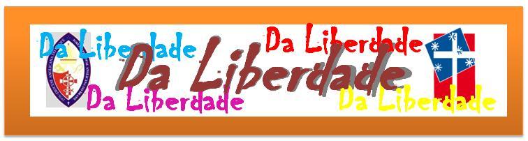 Da Liberdade