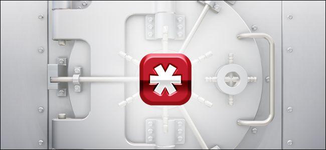 Cara Mudah Mendapatkan Akun LastPass Premium Secara Gratis