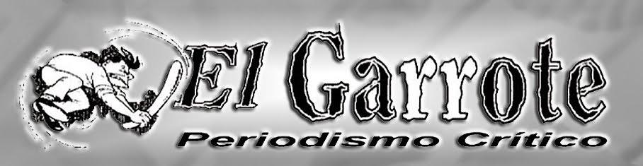 El Garrote Semanario.com