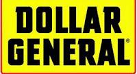 dollar general printable coupons