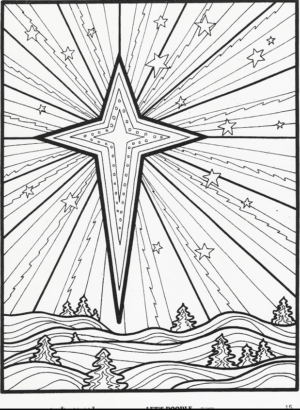 Educational Insights Coloring Pages | Educational Coloring Pages