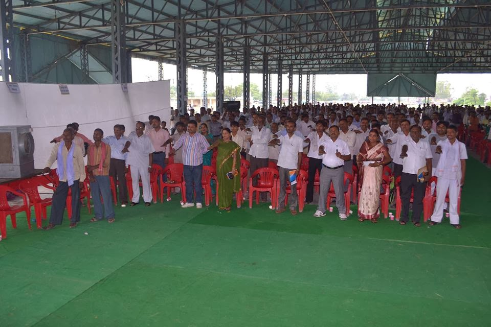open defecation nirmal bharat abhiyaan From our staff correspondent shillong, sept 9: union minister for rural development, panchayati raj, dringking water and.