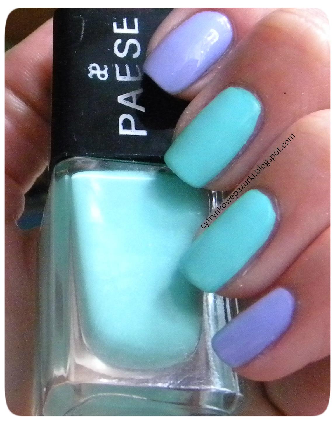 My Secret 147 Lavender i Paese 191