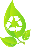 Observa y Comenta: Imágenes para trabajo de Reciclaje reciclaje pilas