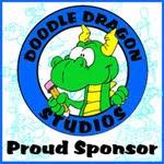 Doodle Dragon Studios