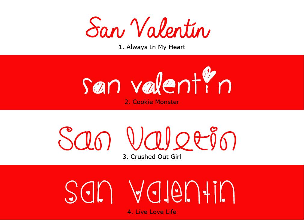 San-Valentin-1