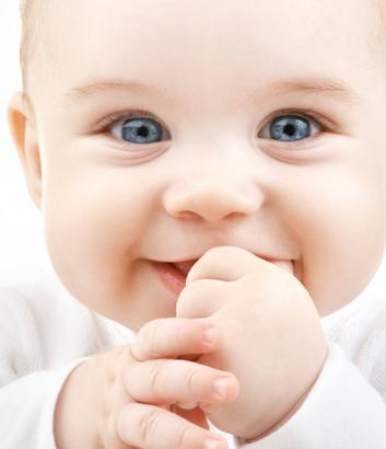 inspirasi nama bayi, nama calon anak, contoh nama bayi laki-laki, nama bayi islami putra, nama anak yang baik menurut islam