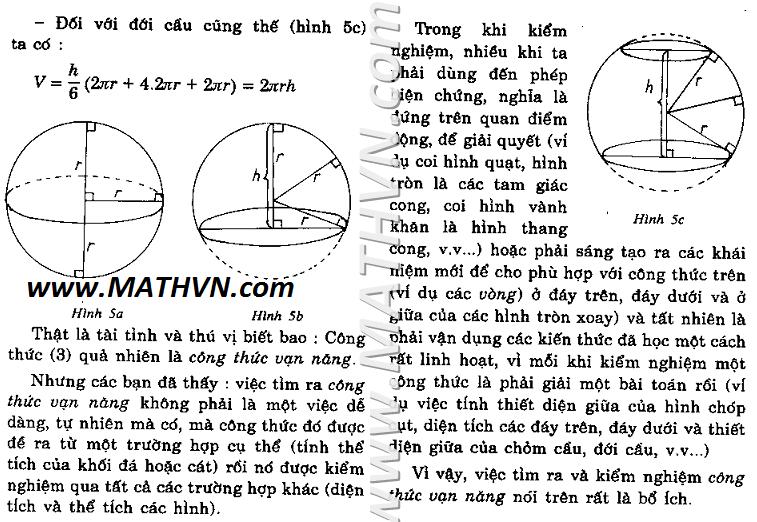 cong thuc van nang ngo han