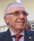 AUTOR DEL MES: JOAQUÍN CASTILLO BLANCO