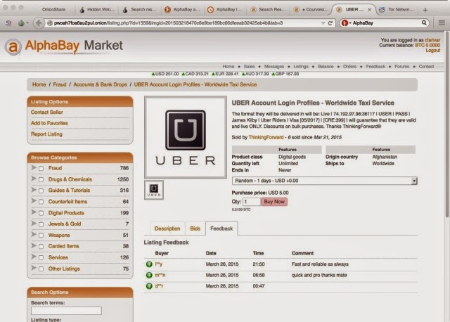 how to delete uber account from website