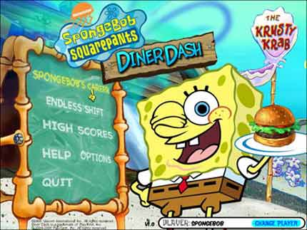 Picture SpongeBob Wallpaper