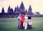 Long long time ago.. Central Java