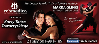 www.taniec-siedlce.com