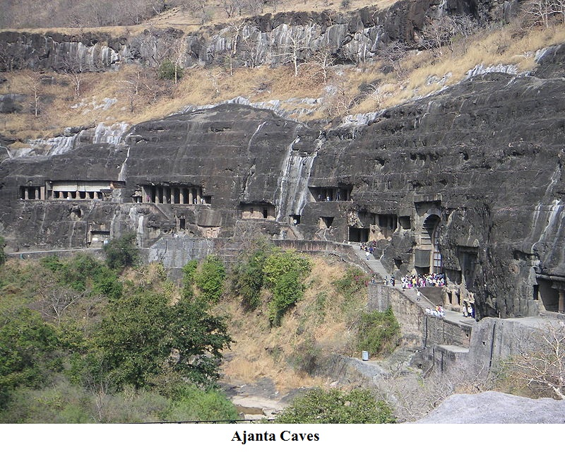 tourist places in maharashtra1