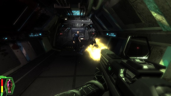 colonial-defence-force-ghostship-pc-screenshot-www.ovagames.com-4