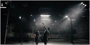 The Script ha estrenado hace unas horas el vídeo de su nuevo single, .