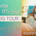 Blog Tour: Excerpt - TOGETHER WE HEAL by Chelsea M. Cameron + Giveaway