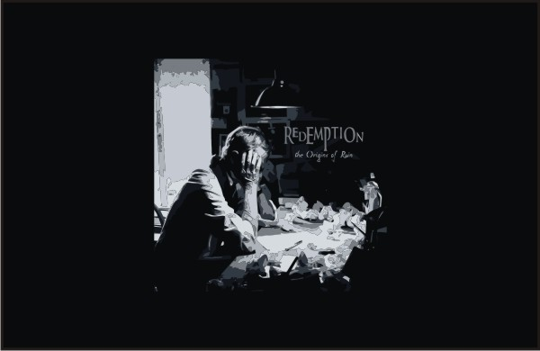 redemption-the_origins_of_ruin_front_vector