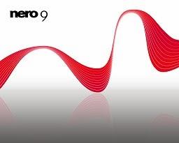 شعار برنامج نيرو 9