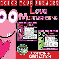 https://www.teacherspayteachers.com/Product/Valentines-Day-2337856?aref=ppghtr85