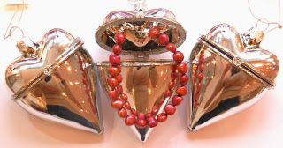 http://www.kirstytaylorjewellery.com/index.php