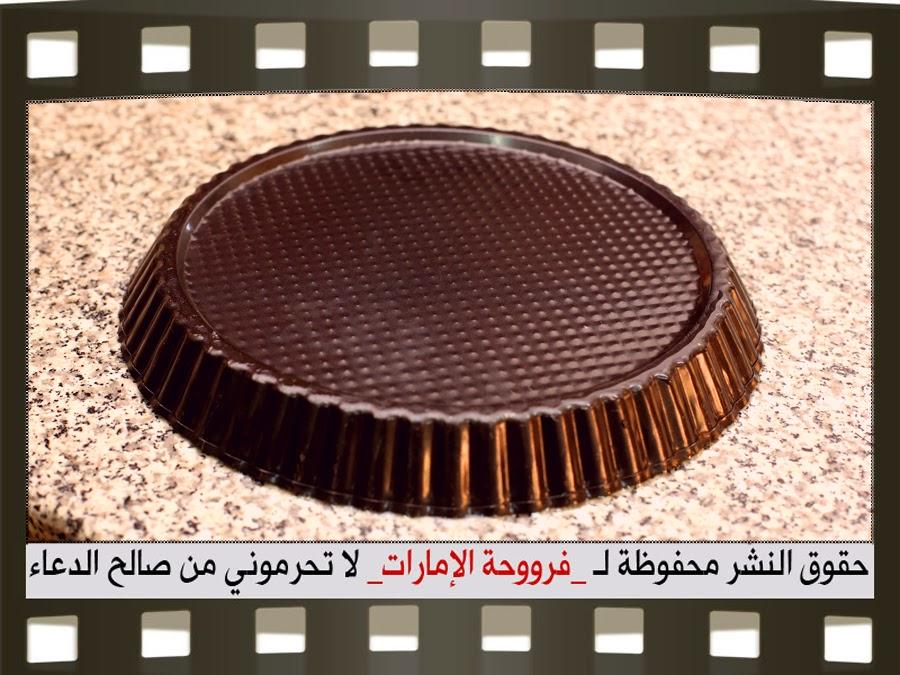 http://1.bp.blogspot.com/-xFxj8Feugds/VFYg-j1P_sI/AAAAAAAABxo/pFKJOz20aS4/s1600/5.jpg